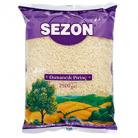 Sezon Osmancık Pirinç 2,5Kg
