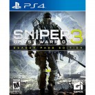 [Durmaplay] Sniper Ghost Warrior 3 Season Pass Edition - 59.50 TL