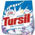 [Sok] Tursil Matik Camasir Deterjani 4.5kg Firsat