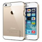 Spigen iPhone 5S/5 Case Ultra Thin Air Crystal Shell
