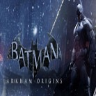 [Steam] Batman: Arkham Origins