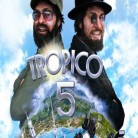 [Steam] Tropico 5 10€