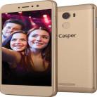 [Teknosa] Casper Via P2 32GB Cep Telefonu 997TL - 22.03.2020