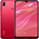 [Teknosa] Huawei Y7 2019 32GB Kırmızı Cep Telefonu 1599TL - 24.05.2019