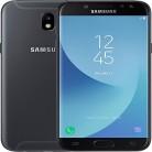 [Teknosa] Samsung Galaxy J7 Pro 32GB Cep Telefonu 1095TL - 21.12.2018