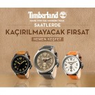 [n11] Timberland TBL.15235JYS-02 Erkek Kol Saati 129,90TL - ÜCRETSİZ KARGO!