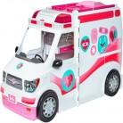 [trendyol.com] Barbie Ambulansı 113TL - 09.07.2019