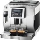 [trendyol.com] Delonghi ECAM 23.420.SW Tam Otomatik Kahve Makinesi 2299TL - 07.06.2019