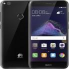 [trendyol.com] Huawei P9 Lite 2017 16GB Cep Telefonu 1399TL - 09.05.2019
