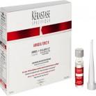 [trendyol.com] Kerastase Specifique Aminexil Force R 10x6 ml Saç Serumu 168TL - 29.08.2019