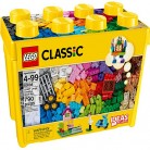 [trendyol.com] Lego Large Creative Brick Box 10698 Oyun Seti 224TL - 11.06.2019
