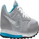 [trendyol.com] Nike Md Runner 2 Gs Çocuk Spor Ayakkabı 109TL - 16.11.2018