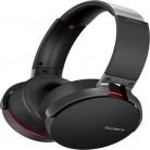 [trendyol.com] Sony MDR-XB950B1 Kablosuz Kulak Üstü Bluetooth Kulaklık 899TL - 29.08.2019