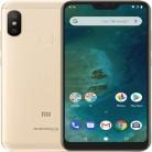 [trendyol.com] Xiaomi Mi A2 Lite 32GB Altın Cep Telefonu 1149TL - 08.08.2019