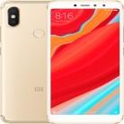 [trendyol.com] Xiaomi Redmi S2 64GB Altın Cep Telefonu 1329TL - 13.08.2019