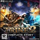 [Steam] Trine 2: Complete Story - 4.65 TL