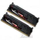 [Vatan] GSKILL 8GB (2x4GB) Sniper DDR3 1600MHz CL9 Dual Kit Ram