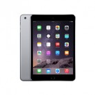 [Vatan] Ipad Mini3-16GB WIFI SpaceGray-7.9''Retina - 899TL
