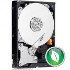 "WD 3.5"" 3TB Caviar Green Intellipower Sata 3.0 64MB Cache Harddisk"